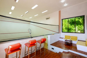 gallery-Squash-Room