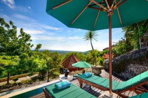 Villa uluwatu, bali villas, bali holiday villas, bali vacation villas, bali family villas, bali surf beach villas